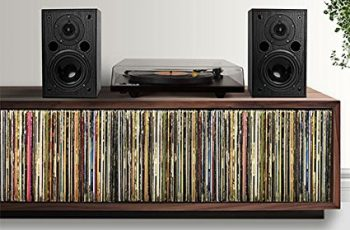 best-bookshelf-speakers