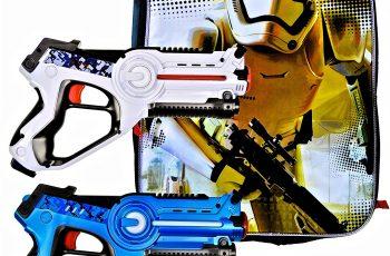 best-laser-tag-gun