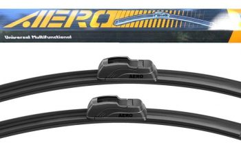 best-windshield-wipers