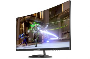 best cheap 144hz monitors