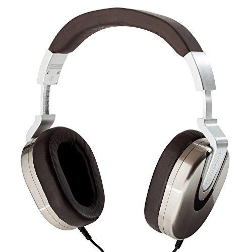Ultrasone Edition 8 Romeo S-Logic Surround Sound