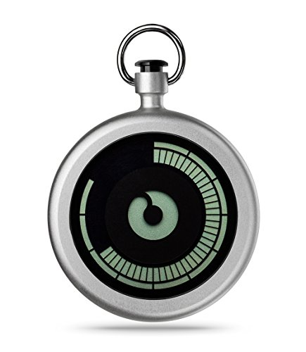 The Very Best Modern Pocket Watches For Today S Generation