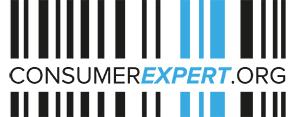 ConsumerExpert.org