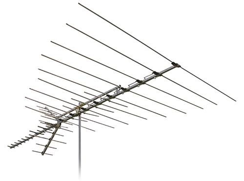 The Best Long Range Outdoor HDTV Antenna For 2019