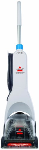 Bissell ReadyClean Full Sized Carpet Cleaner