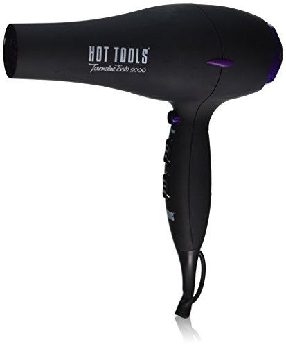 Hot Tools IONIC QUIET