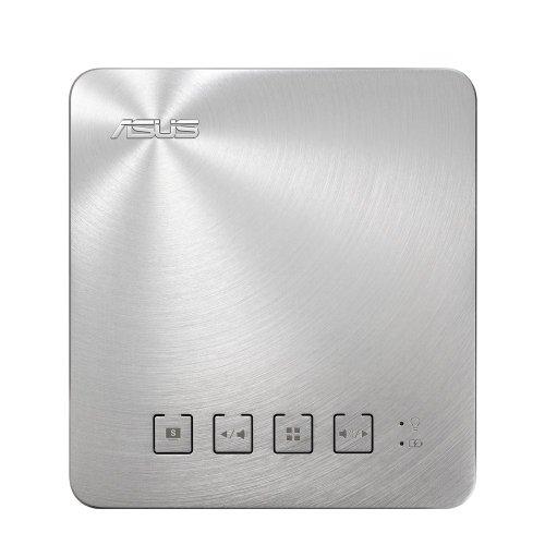 Asus S1 200 Lumen 1080p Short Throw LED Pocket Projector