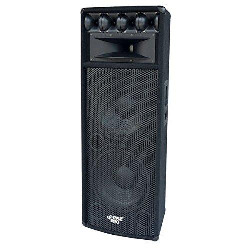 Pyle PADH212 Heavy Duty Speaker- 800/1600 Watts