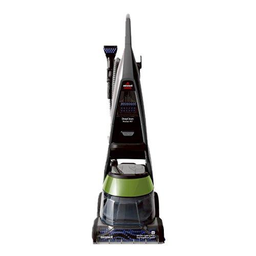BISSELL DeepClean Premier Pet Carpet Cleaning Machine 17N4