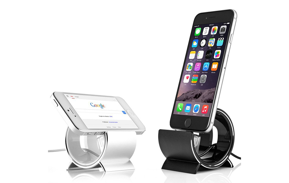 Best ipod docking station