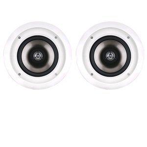 JBL SP8CII 2-Way Round In-Ceiling Speakers