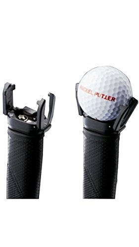 8 PCS Golf Ball Pick Up Retriever