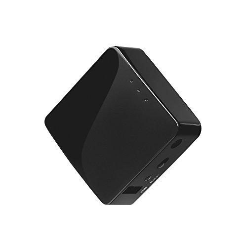 GL.iNet GL-AR300M Mini Travel Router