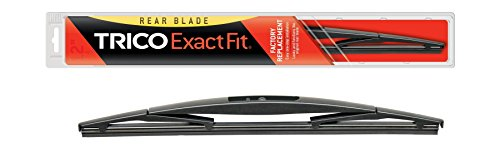TRICO Exact Fit Rear Integral Wiper Blade