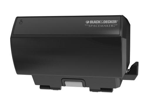Multi-Purpose Can Opener fromBLACK+DECKER - Model: CO100B