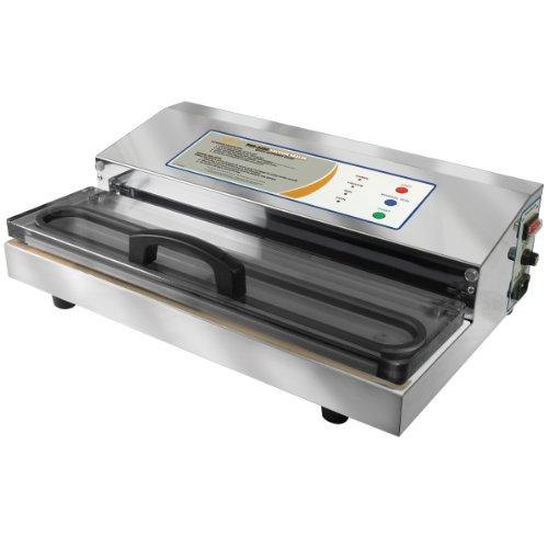 Weston Vacuum Sealer 65-0201