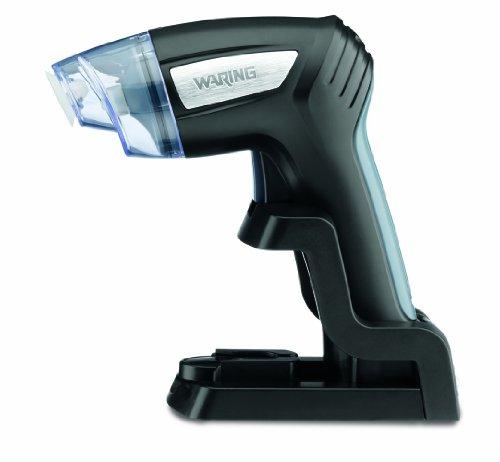 Waring Vacuum Sealer Pro