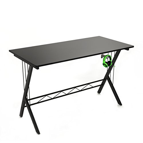Workstation Gaming Table