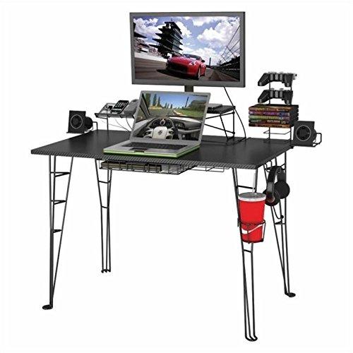 Atlantic Universal Gaming Desk