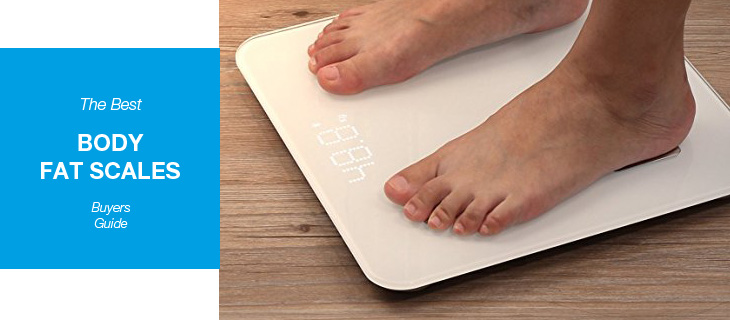 Best Body Fat Scale 2019 Ten Best Body Fat Scales   2019 Buyers Guide and Reviews