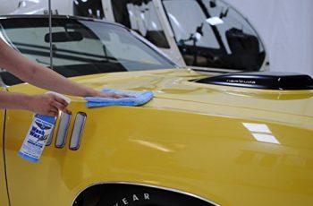 best car waxes