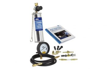 best-fuel-injection-cleaning-kit