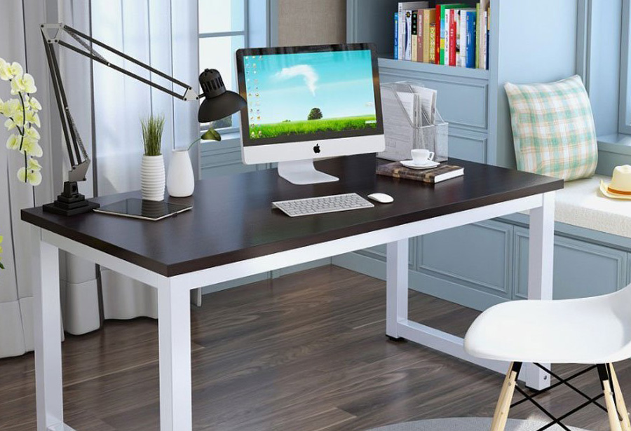 Bon Top 10 Best Gaming Desks Of 2018   Buying Guide U0026 Reviews    ConsumerExpert.org