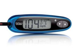 Ten Best Pulse Oximeters 2019 - Accurate Monitoring Of