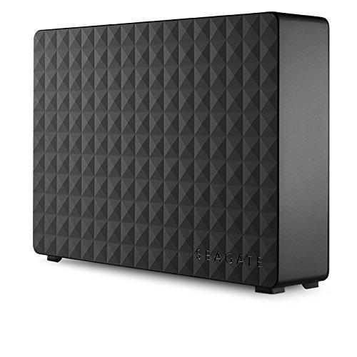 Seagate 'Expansion' Desktop