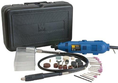 WEN 2305 Rotary Tool Kit.