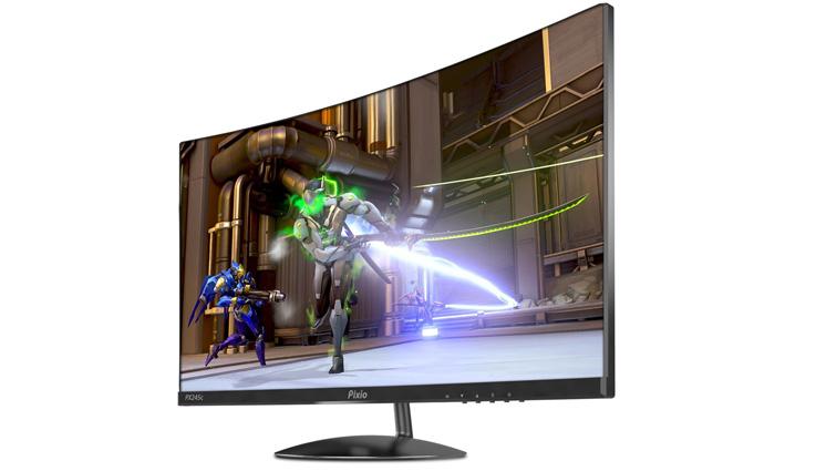 best cheap 144hz monitors
