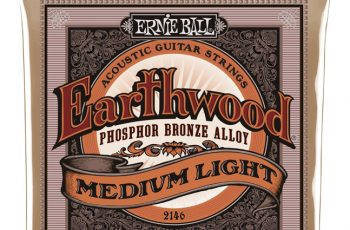 best-acoustic-guitar-strings