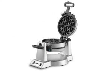 best pro waffle maker_