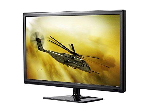 Monoprice MP 2734 144Hz FREESYNC LED Gaming Monitor