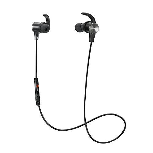 TaoTronics Wireless 4.1 aptX Earbuds