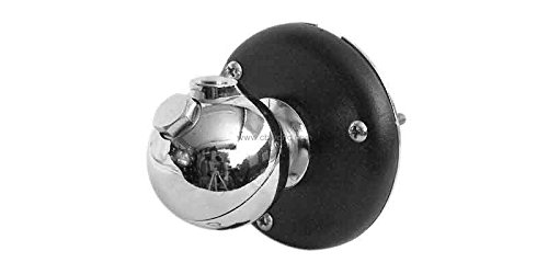 AUBALL CB antenna mount