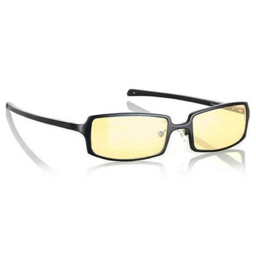 Anime Computer Glasses