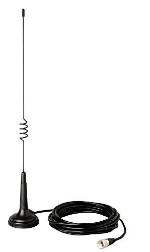 Cobra HG A 1000 Base-Load CB Antenna