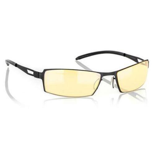 Sheadog Computer Glasses