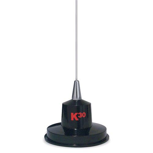 K40 K-30 35-Inch 300-Watts CB Antenna