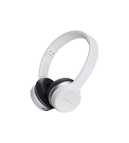the best bluetooth headphones under 100 2018 reviews guide. Black Bedroom Furniture Sets. Home Design Ideas