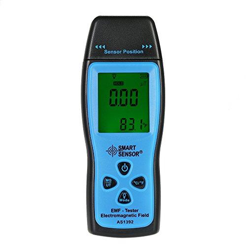 KKmoon Digital Meter