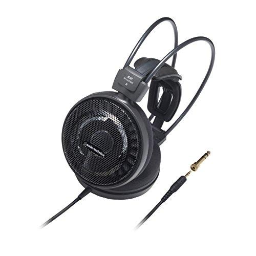 Audio Technica, ATH-AD700X Headphones