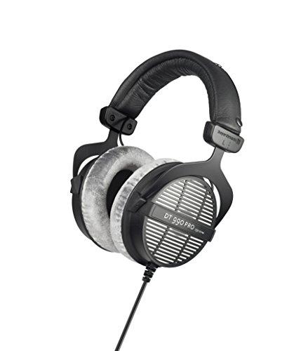 Beyerdynamic DT-990-Pro-250 Headphones