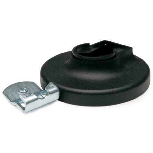K40 Magnet CB mount