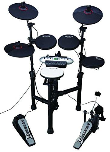 Carlsbro CSD130XXX Electronic Drum Set