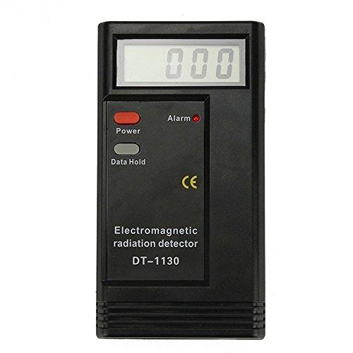 InnoLife EMF Detector