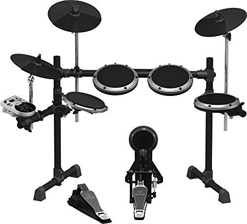 BEHRINGER XD8USB Drum Kit