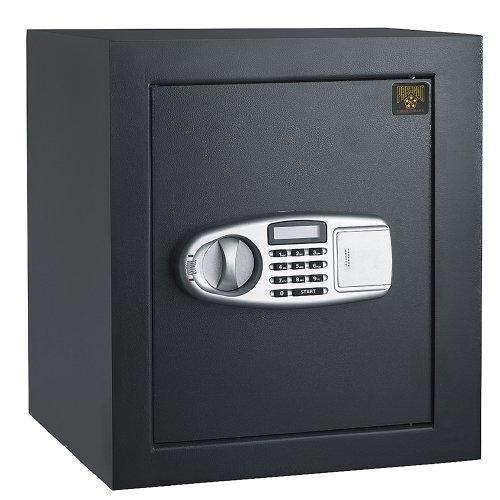 Paragon 7800 Electronic Fireproof Safe
