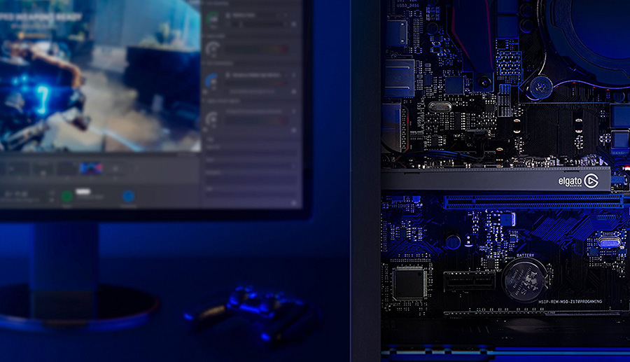 Ten Best Capture Cards In 2019 To Record Your Epic Gaming